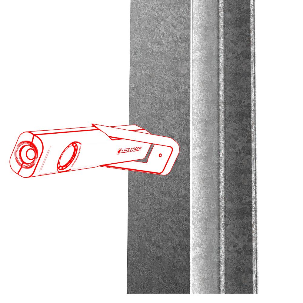 ledlenser-iW4R-magnes